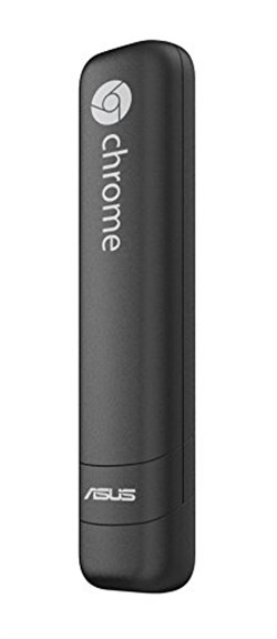 ASUS CHROMEBIT CS10 Stick