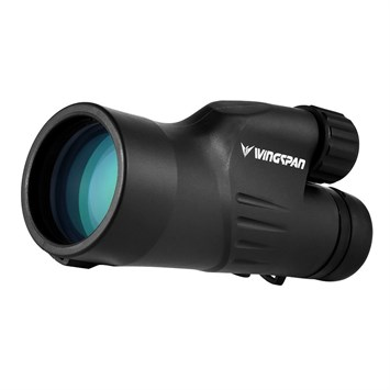 Wingspan Optics Titan 12X50  Monocular