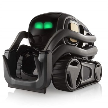 Anki Vector A Home Robot