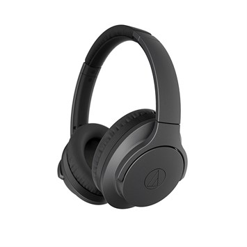 Audio-Technica ATH-ANC700BT QuietPoint