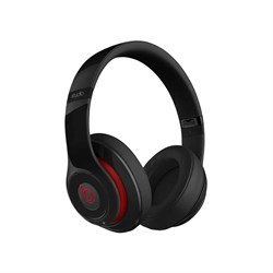 Beats New Studio Noise Cancelling OE Siyah (BT.900.00059.03)