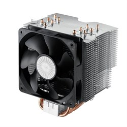 Cooler Master Hyper 612 Ver.2 - Silent CPU Air Cooler