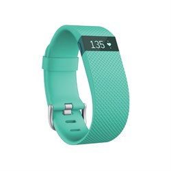 Fitbit Charge HR Wireless Activity Bileklik YENİ RENKLER