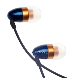 Grado GR8e In-Ear Headphone