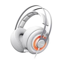 SteelSeries Siberia Elite Kulaklık Dolby 7.1 Surround Sound