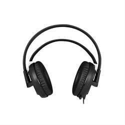 SteelSeries Siberia v3 Gaming Headset-Black