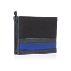 Tommy Hilfiger Mens Exeter Passcase Billfold