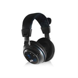 Turtle Beach - Ear Force PX51 Wireless Gaming Headset
