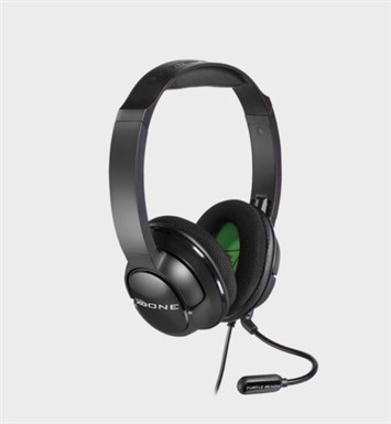Turtle Beach XO One Kulaklık